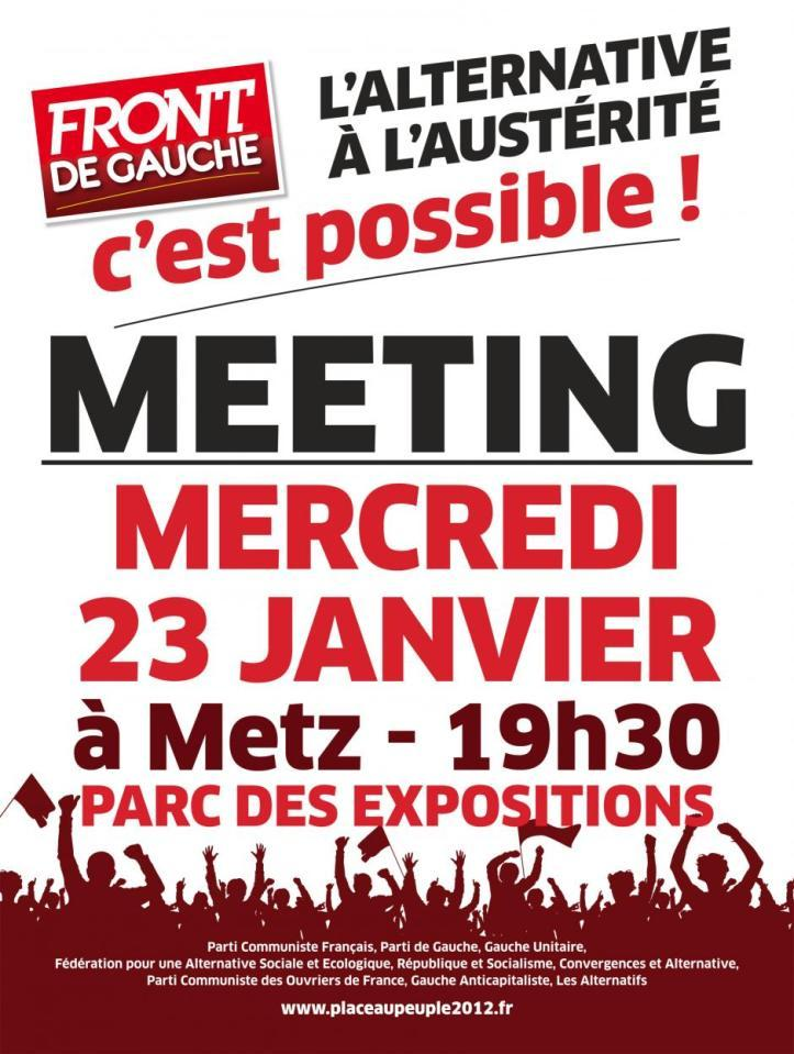 affiche60x80-meeting-4