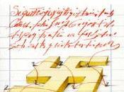 Lettres allemand Albert Camus