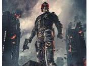 "Dredd, projet attendu ""direct-to-dvd"""