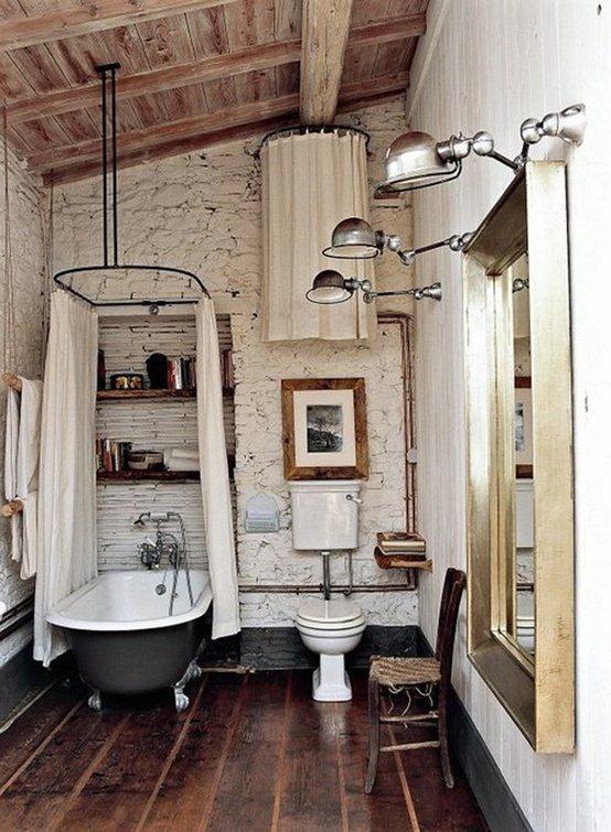 une baignoire c 39 est le pied d couvrir. Black Bedroom Furniture Sets. Home Design Ideas