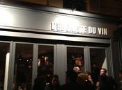 L'ébeniste vin, vins convivial