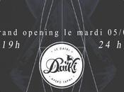 GRAND OPENING LIFESTYLE DAÏKI (mardi 05/02)