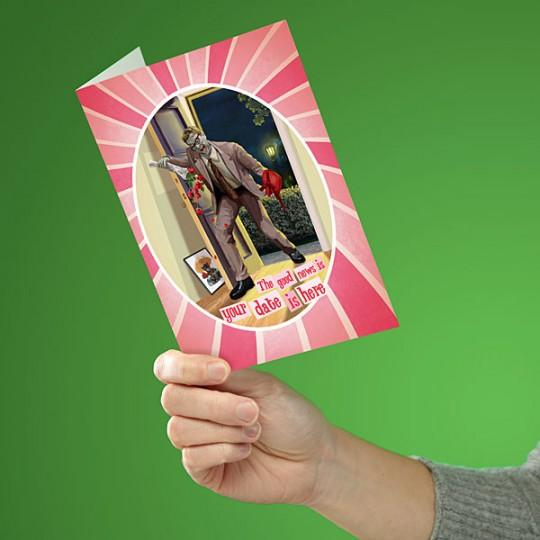 f35d_zombie_valentines_day_cards_inhand