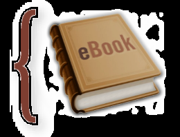 La boutique eBook Booknode