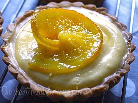 Tartelette-orange-2.JPG