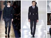 Fashion Week Paris résumé complet tendances défilés