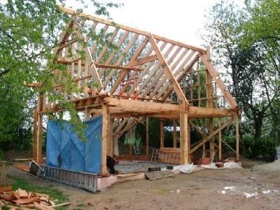Construire maison 20000 euros - Maison a 80 000 euros ...