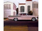 peinture américaine siècle jours