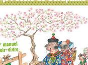 carême approche suggestion lecture cette pour enfants