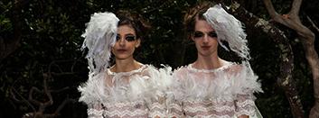 Fashion Week Paris, quel bilan ?