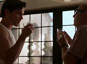 Critiques Séries White Collar. Saison Episode Family Business.