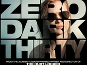 Zero dark thirty kathryn bigelow film inintéressant