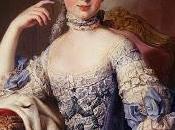 Qu'est syndrome Marie-Antoinette