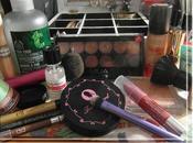 Beauty Awards 2012