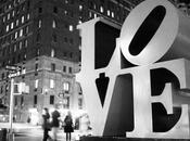 Films d'Amour Cultes Regarder pour Saint-Valentin toute l'année)
