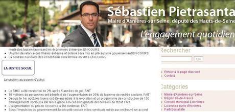 Cumul des mandats : et la proposition 48 du candidat Hollande ?