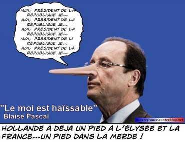 hollande-pinocchio
