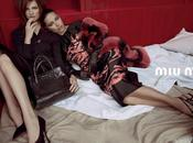 Spring/Summer 2013 Campaigns Round-Up