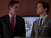 Critiques Séries White Collar. Saison Episode Brass Tacks.
