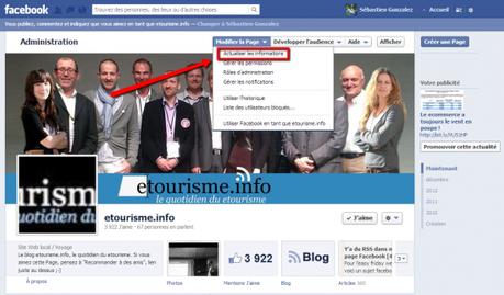 Groupe, page, profil… le point sur votre communication sur Facebook
