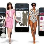Le boom du shopping en ligne !
