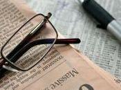 fonds réserve retraites perd milliards bourse