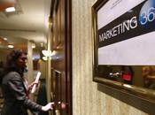 360-degree Marketing marketing intégré nouvelle génération