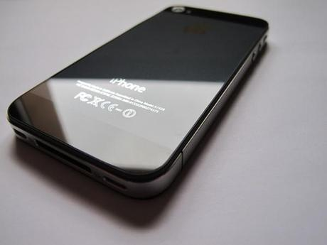 helpmiphone-backcover1-iPhone 5 like.jpg