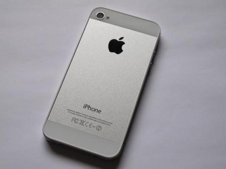 helpmiphone-backcover4-iPhone5 like.jpg