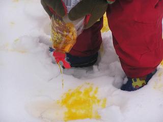10 idées de bricolage pour célébrer l'hiver!