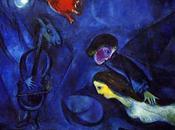 Chagall Lenine