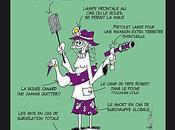 Apocalypse 2012 bonnes raisons réjouir monde! raison n°27/28/29
