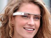 Google Glass, l'approbation révèle quelques specs
