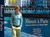 Midnight Paris (vost)