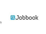 Jobbook