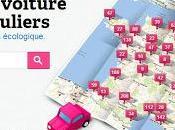 exemples réussis personnalisation d'API Google Maps