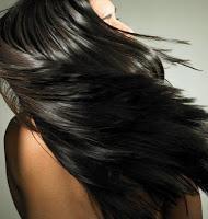 Répertoire #4 : e-shop - Tout pour les cheveux