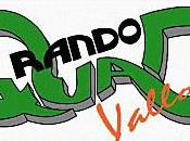 Journée Enduro Loisirs Quads Motos (86) 2013