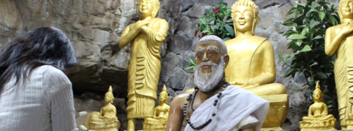 Mon voyage au Laos, suite et fin (par May Yeng)