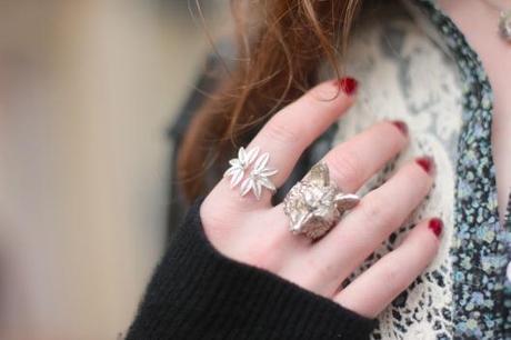 bague sheilandi edelweiss