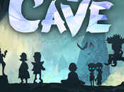 [VIDEO TEST] Cave