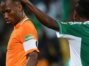 2013 ivoiriens pleurent, burkina faso exulte
