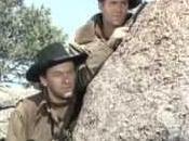 Vallée vengeance (1951)