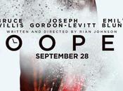 Looper (vost)
