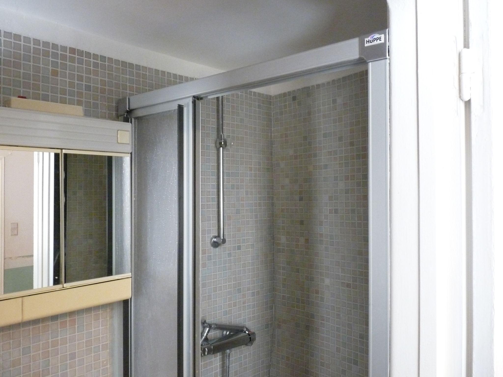 concepteur salle de bain gallery of meuble salle de bain. Black Bedroom Furniture Sets. Home Design Ideas