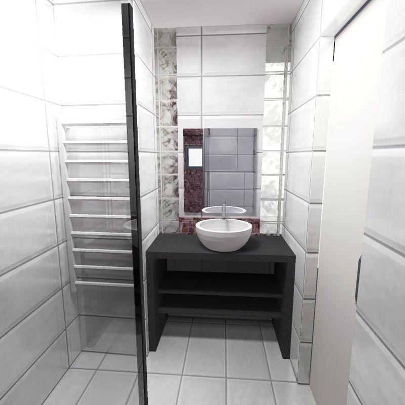 conception salle de bain 3d gratuit top cuisine meuble cuisine dans salle de bain avec rose. Black Bedroom Furniture Sets. Home Design Ideas
