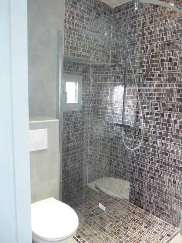 conception d 39 une salle de bains design de maison design de maison. Black Bedroom Furniture Sets. Home Design Ideas