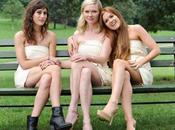 Bachelorette bridesmaids manquent d'originalité