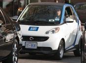 grand boom l'auto-partage nouveaux services toujours plus d'options
