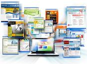 Resell design gives businesses online presence